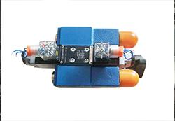 小型液压缸厂商联系方式