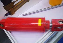小型液压站服务热线