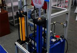 大型液压站服务热线