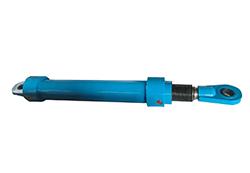 小型液压缸服务热线